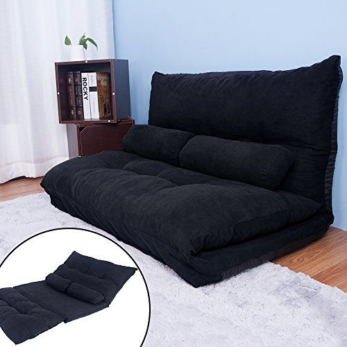 Pin By Setup Pc Steam Maxoc Sag On Gaming Setup Sofa Bed Video