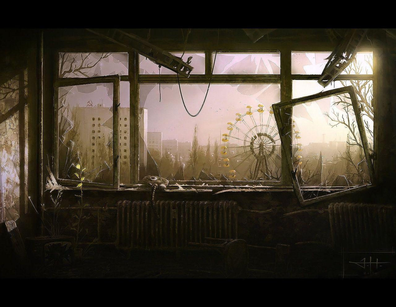 Artsy Fartsy Dark Souls Ii Concept Art: New Life By Etwoo.deviantart.com On @deviantART