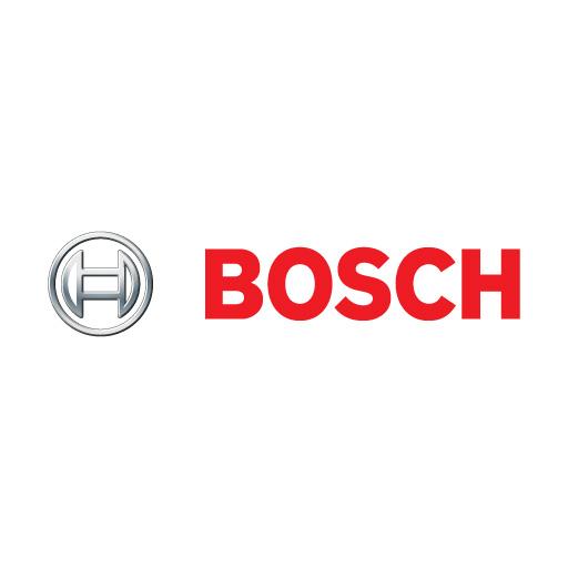 Bosch Logo Vector Ai Free Download Bosch Logos Vector Logo