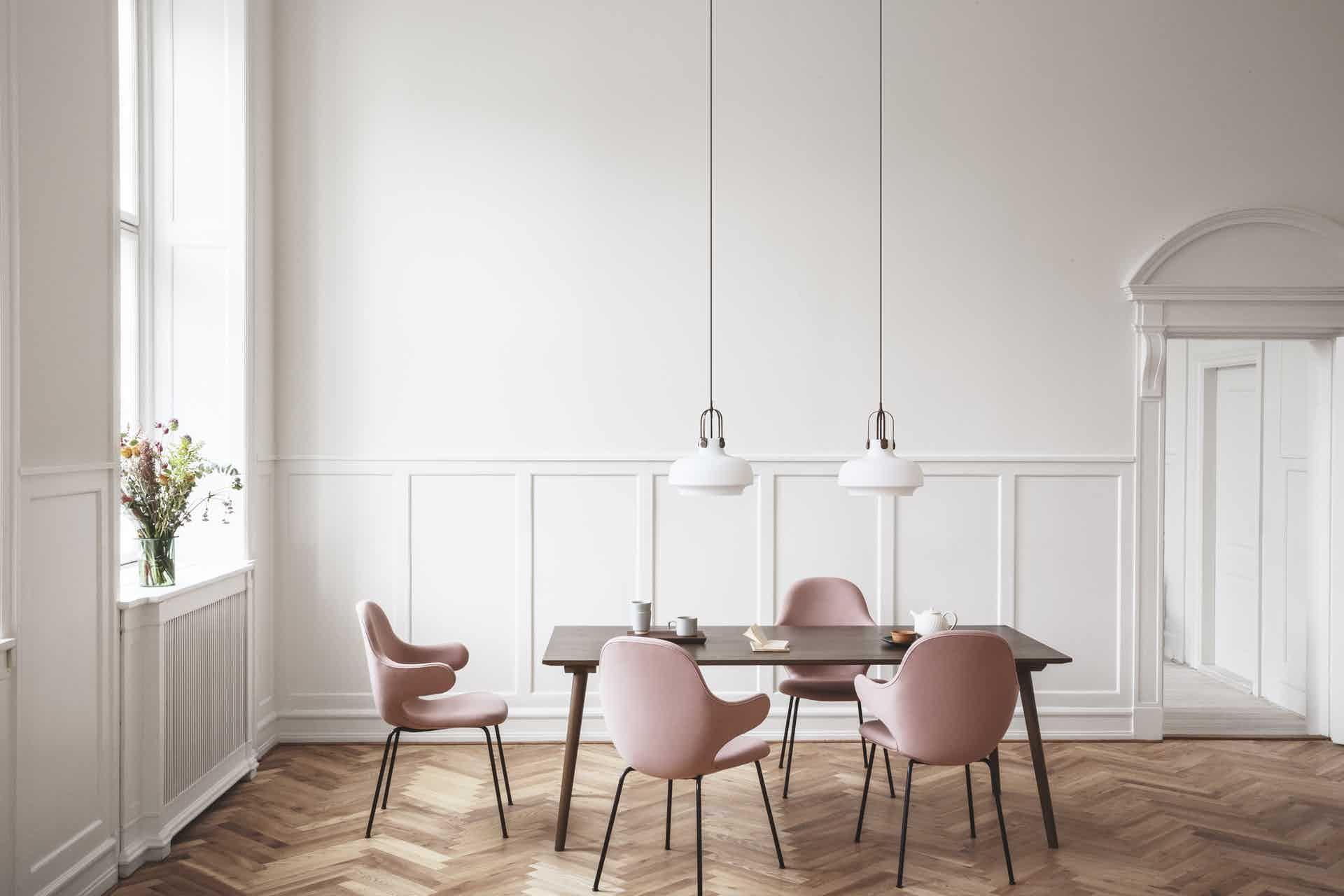 staff picks lighting  haute living interior design blog