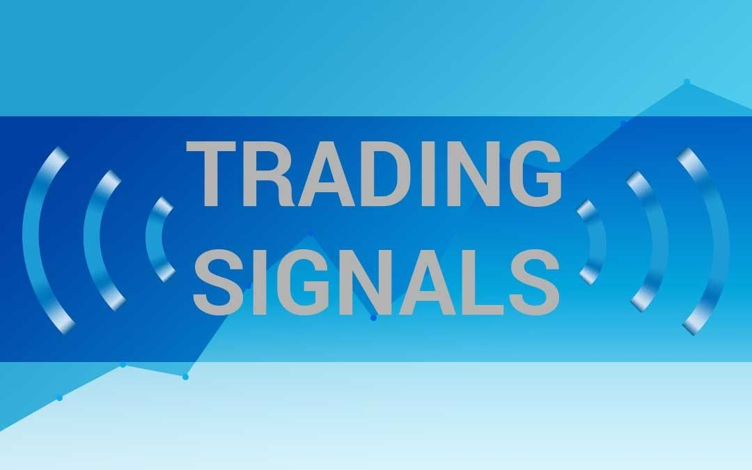 A Guide To Understanding Forex Trading Signals Forex Trading