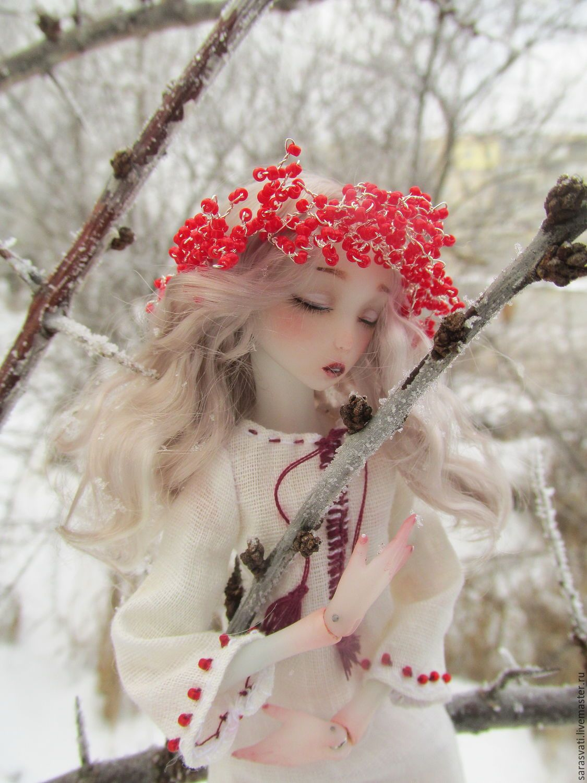 Image result for Алины Варвянской