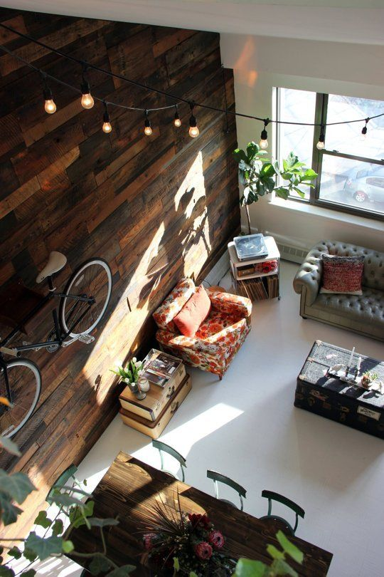 Jove S Bright Home With Inventive Features Bright Homes House Tours House