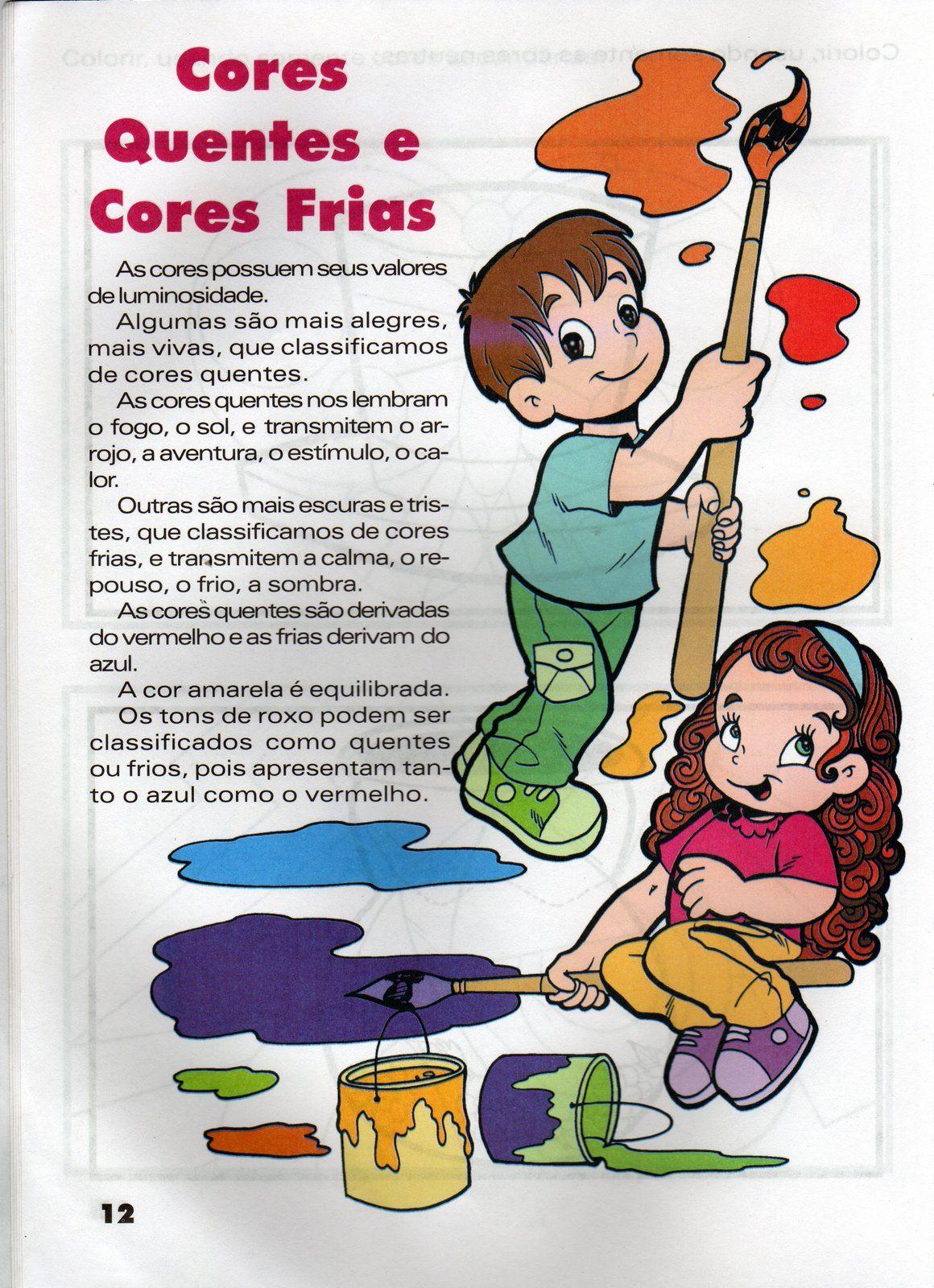 Bonito Frías Para Colorear Molde - Ideas Para Colorear ...