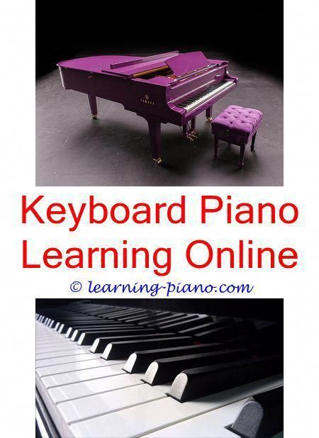 Learnpianochords how does it feel learning piano simple song on.