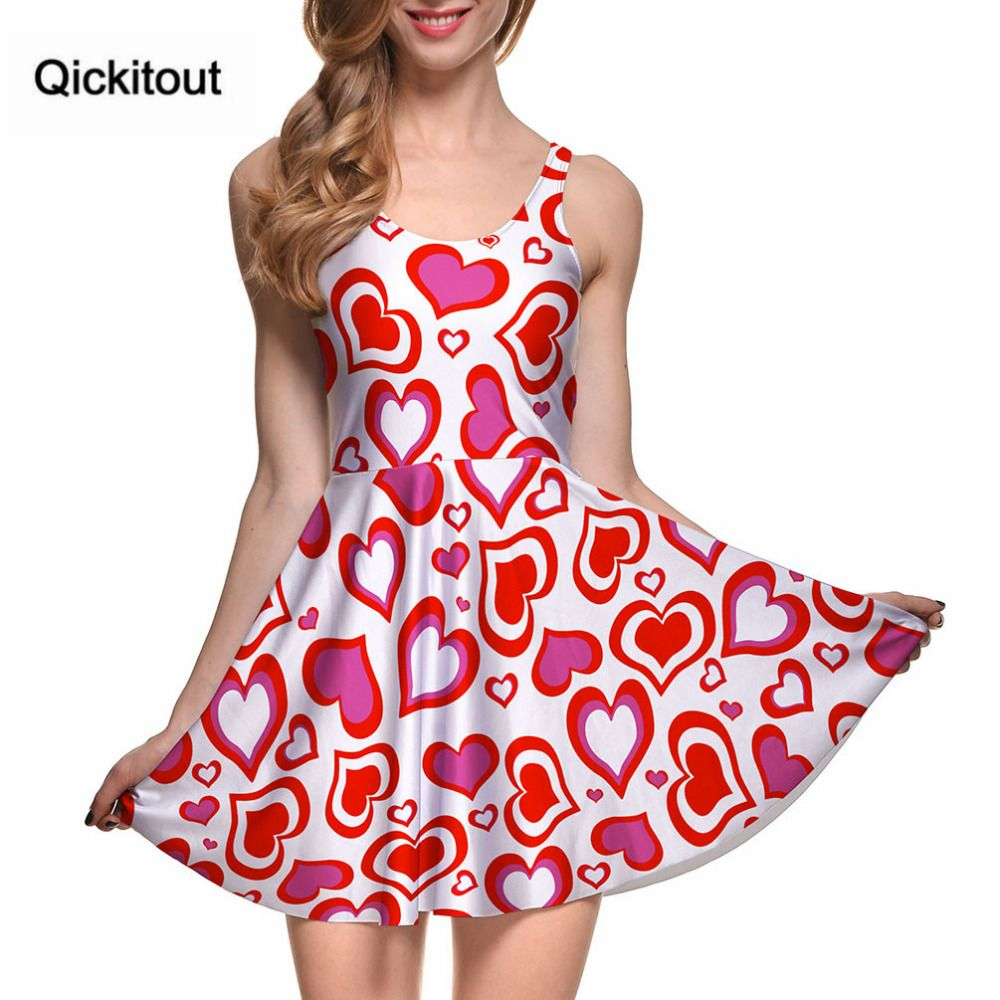 Buy fashion women casual work dresses fit
