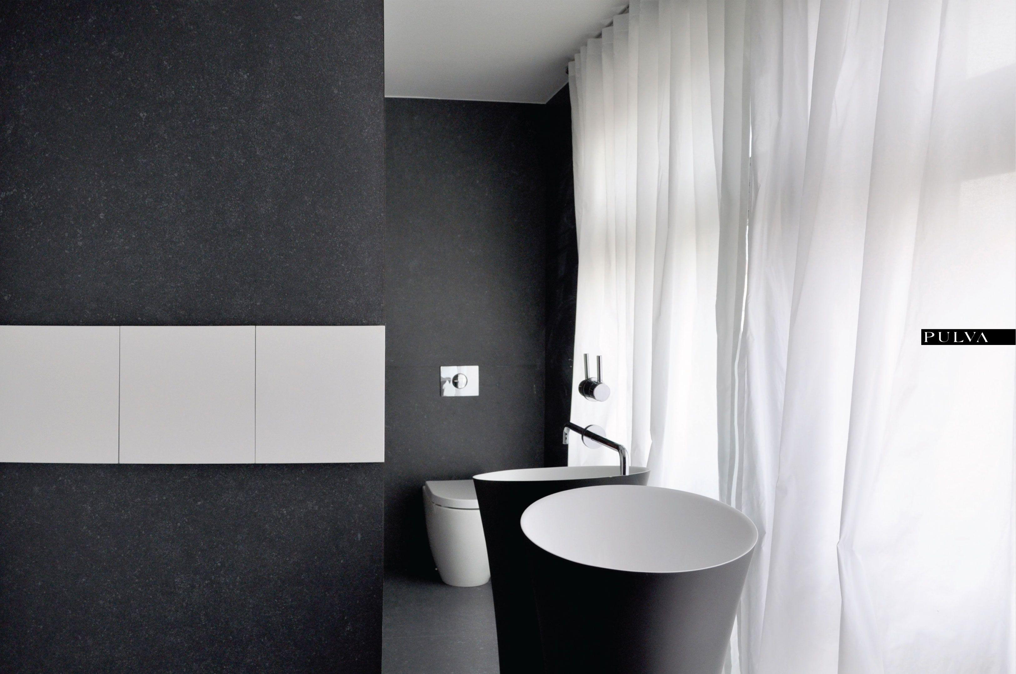 Pin by Patrycja Adamczewska on Interior House styles