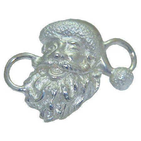 Santa Claus Convertible Clasp by Lestage https://www.goldinart.com/shop/bracelets/convertible-clasp-bracelets/santa-claus-convertible-clasp-by-lestage
