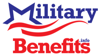 Military Discounts Offered By Stores Services And Online Sites