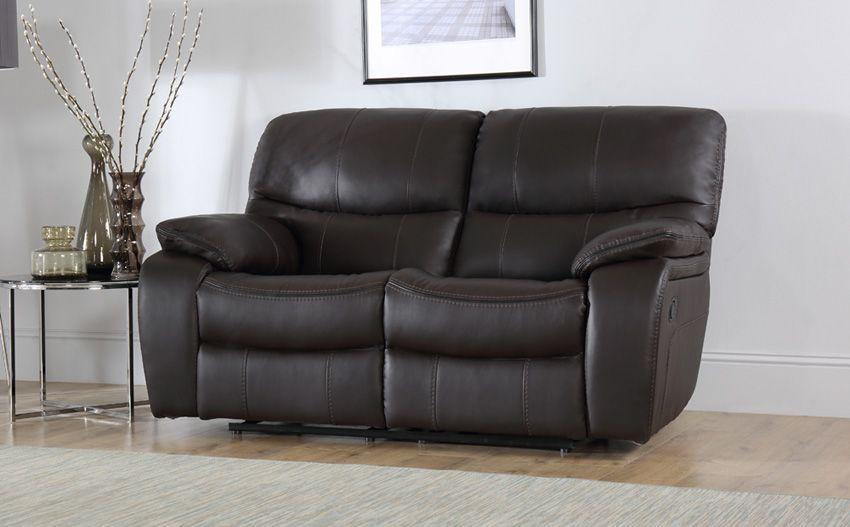 Braun leder liege sofa sofamodelleinfo sofa leder