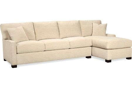 Superior Lee Industries: 5732 Series Sectional Series