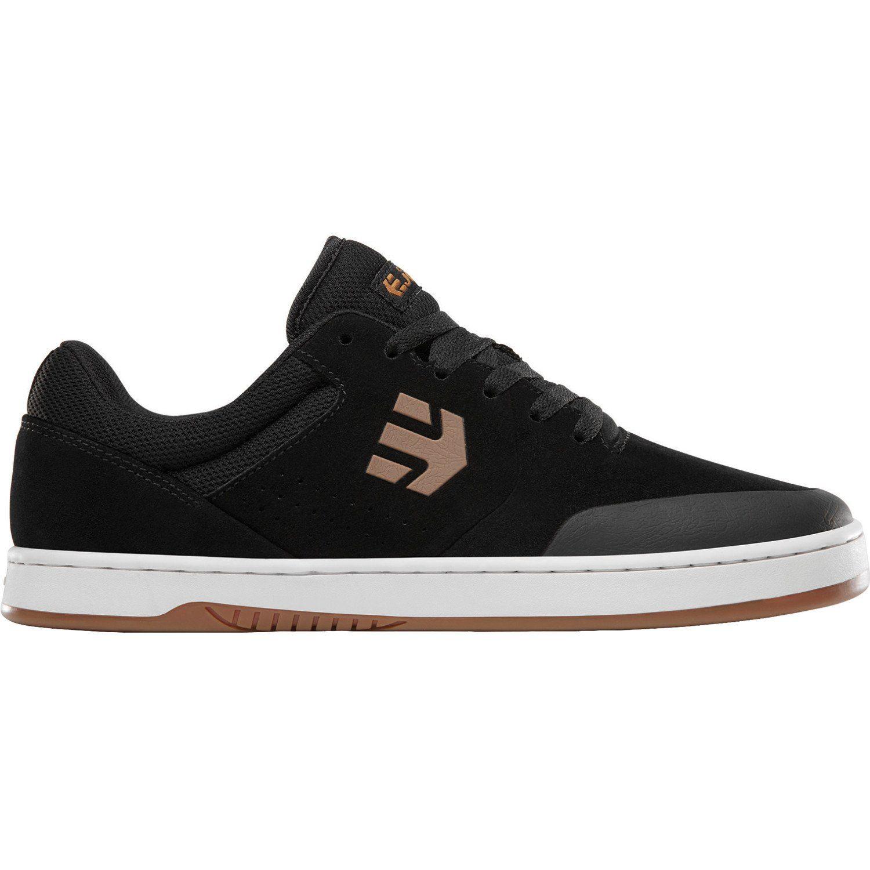 Etnies Men/'s Marana Michelin Low Top Sneaker Shoes Brown//Tan Footwear Skatebo...