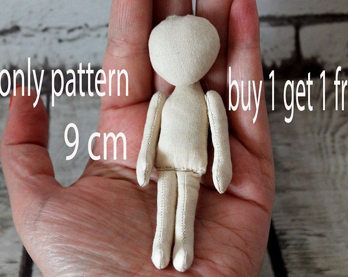 doll sewing pattern, rag doll pattern, cloth doll pattern, doll tutorial, pdf sewing patterns for doll, doll clothes patterns, dollmaking #instructionstodollpatterns