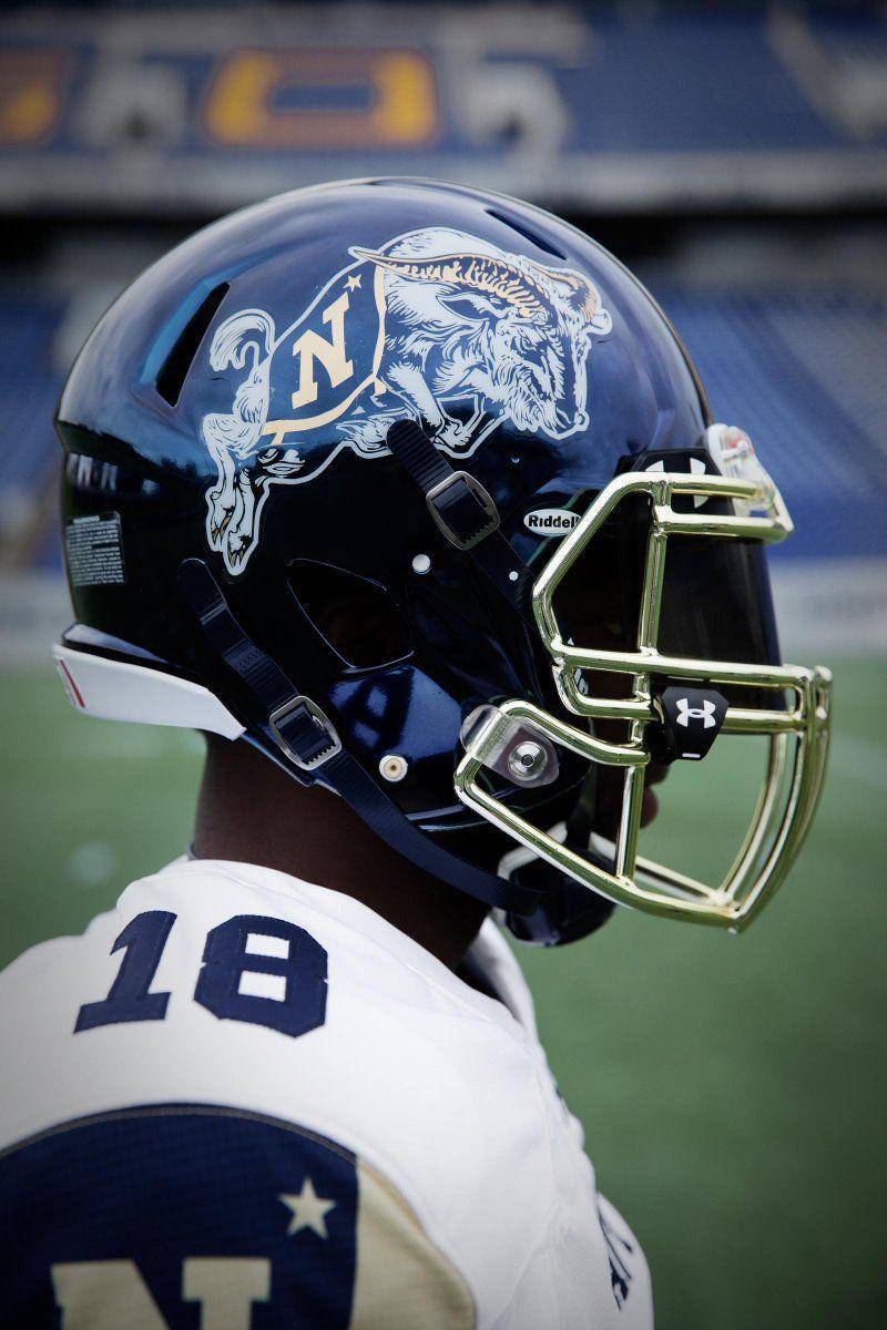 Mike Golic Jr On Twitter Football Helmets Navy Football Army