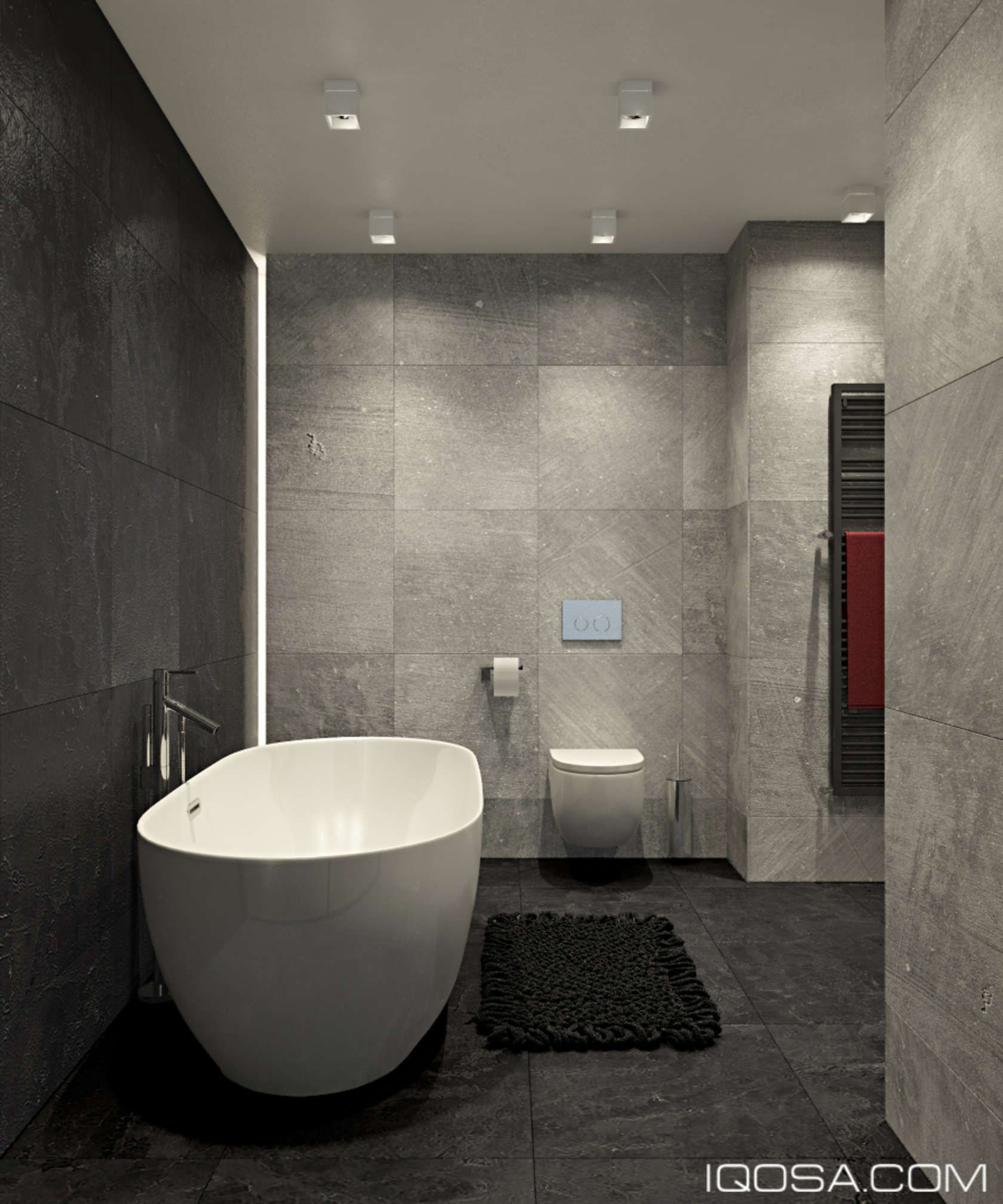An Approachable Take On Luxury Apartment Design Luxury Apartments Interior Luxury Apartment Interior Design Luxury Apartment Decor