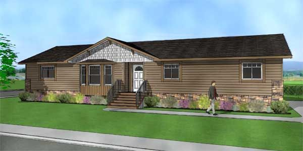 modular home modular homes solutions newfoundland modular home cost