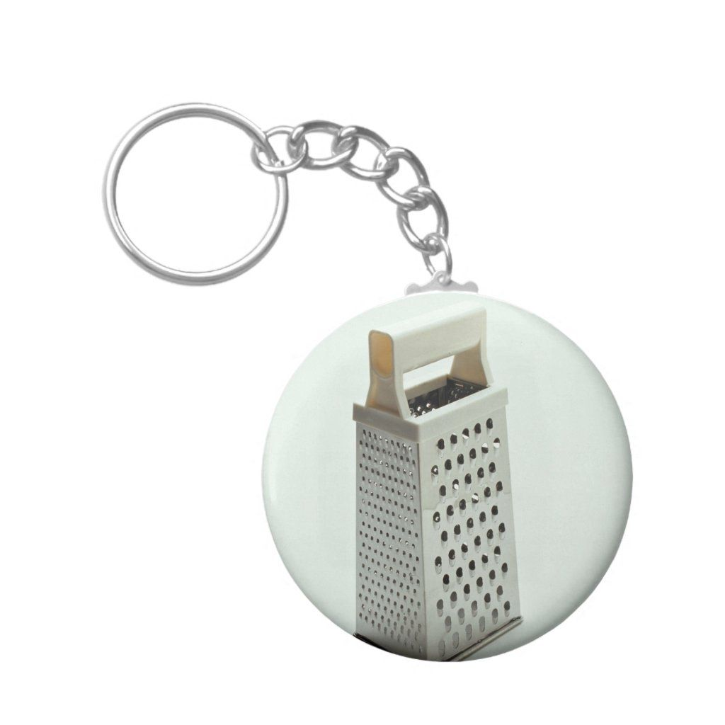 Cheese grater gift product. A Great Cheese grater product filled with colors.