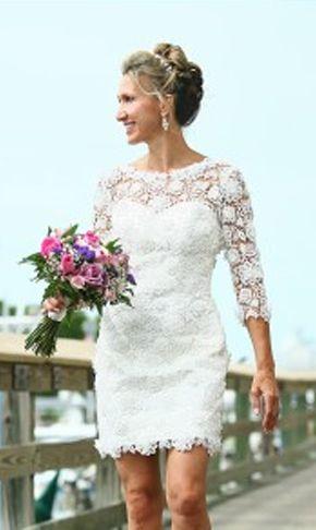 Modern Trousseau Daphne   Wedding Items!   Pinterest   Modern ...