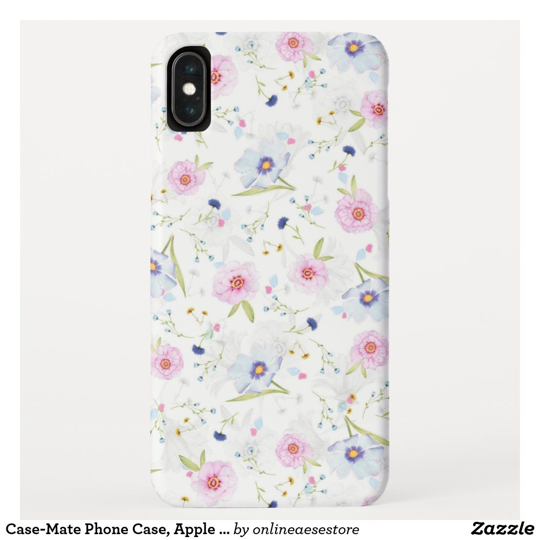 pelican iphone 12 case clear