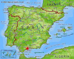 malaga mapa malaga mapa   Buscar con Google | Lugares que visitar | Pinterest  malaga mapa