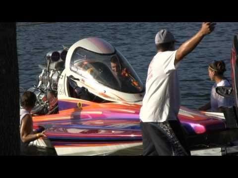 Ihba Drag Boat Racing In Marble Falls Texas Hd Drag Boat Racing Boat Race Marble Falls
