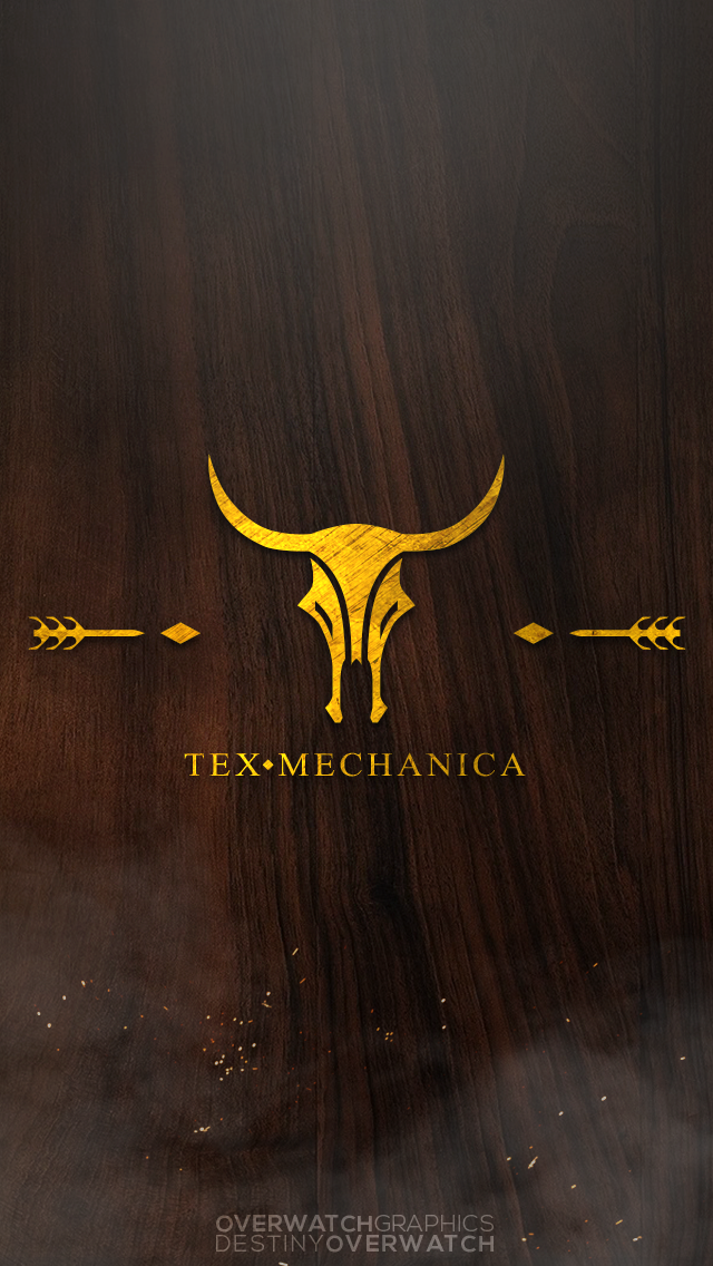 Destiny 2 Tex Mechanica Are those tex mechanica crates? best video games wallpaper 4k