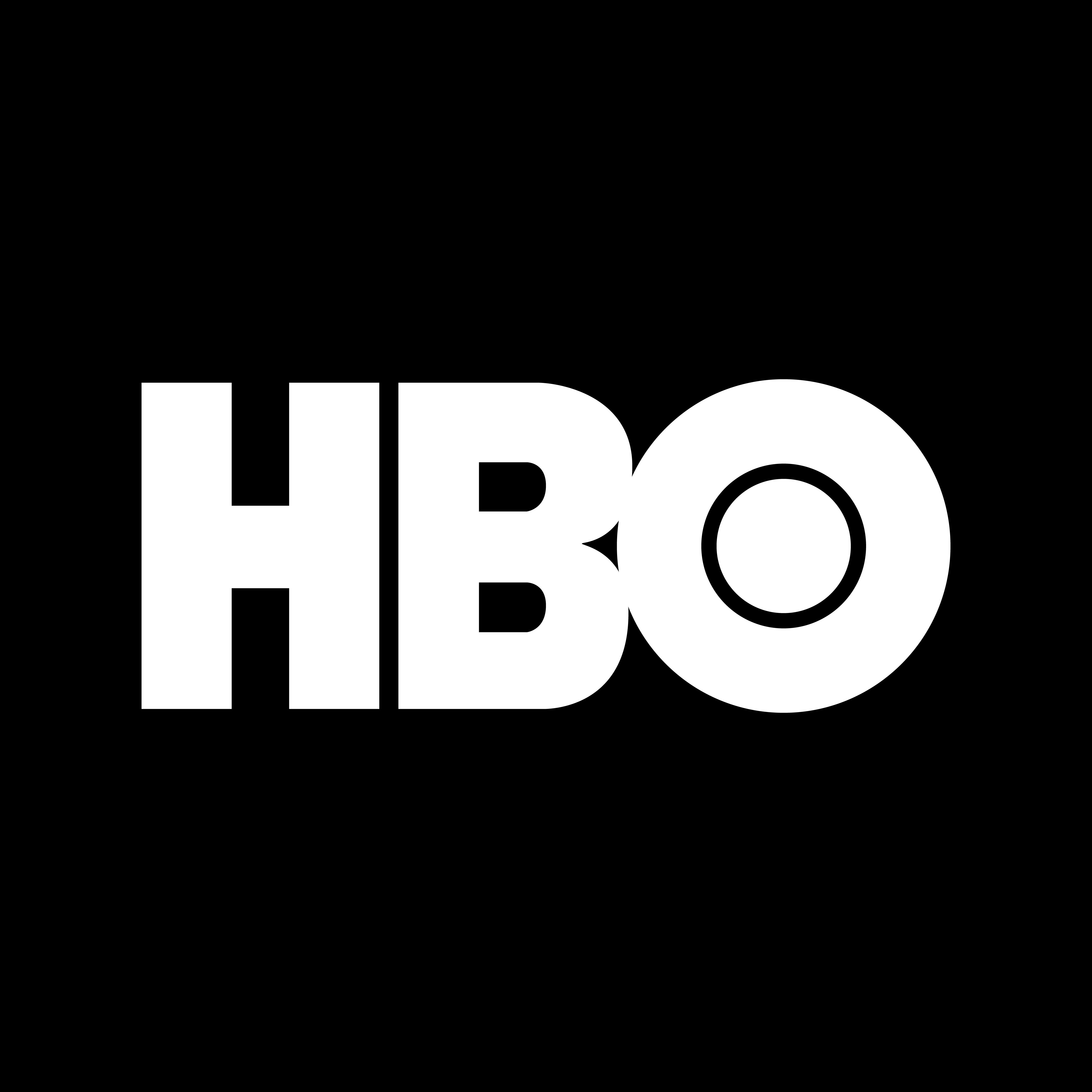 Beau HBO (Home Box Office) U2014 Designer: Gerard Huerta; Firm: Gerard Huerta