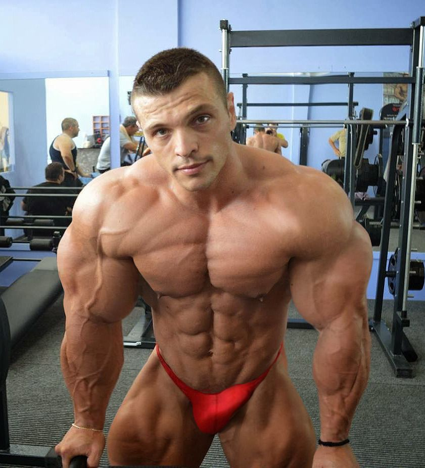 Male Bodybuilders Transformed Into Massive Bulging Flexing Muscle Gods Ready For You To Worship