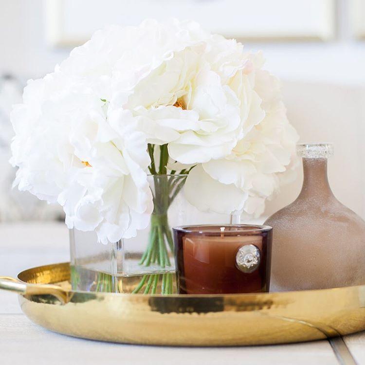 SHOP ONLINE AT ALICELANEHOME.COM Home Furnishings Boutique & Interior Design SLC, UT • 1.800.423.7757