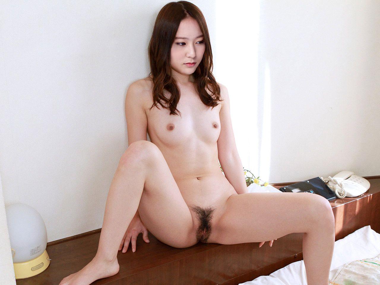 k-pop idol fake nude F(x) - Krystal - Korean Idol Fake Nude Photo
