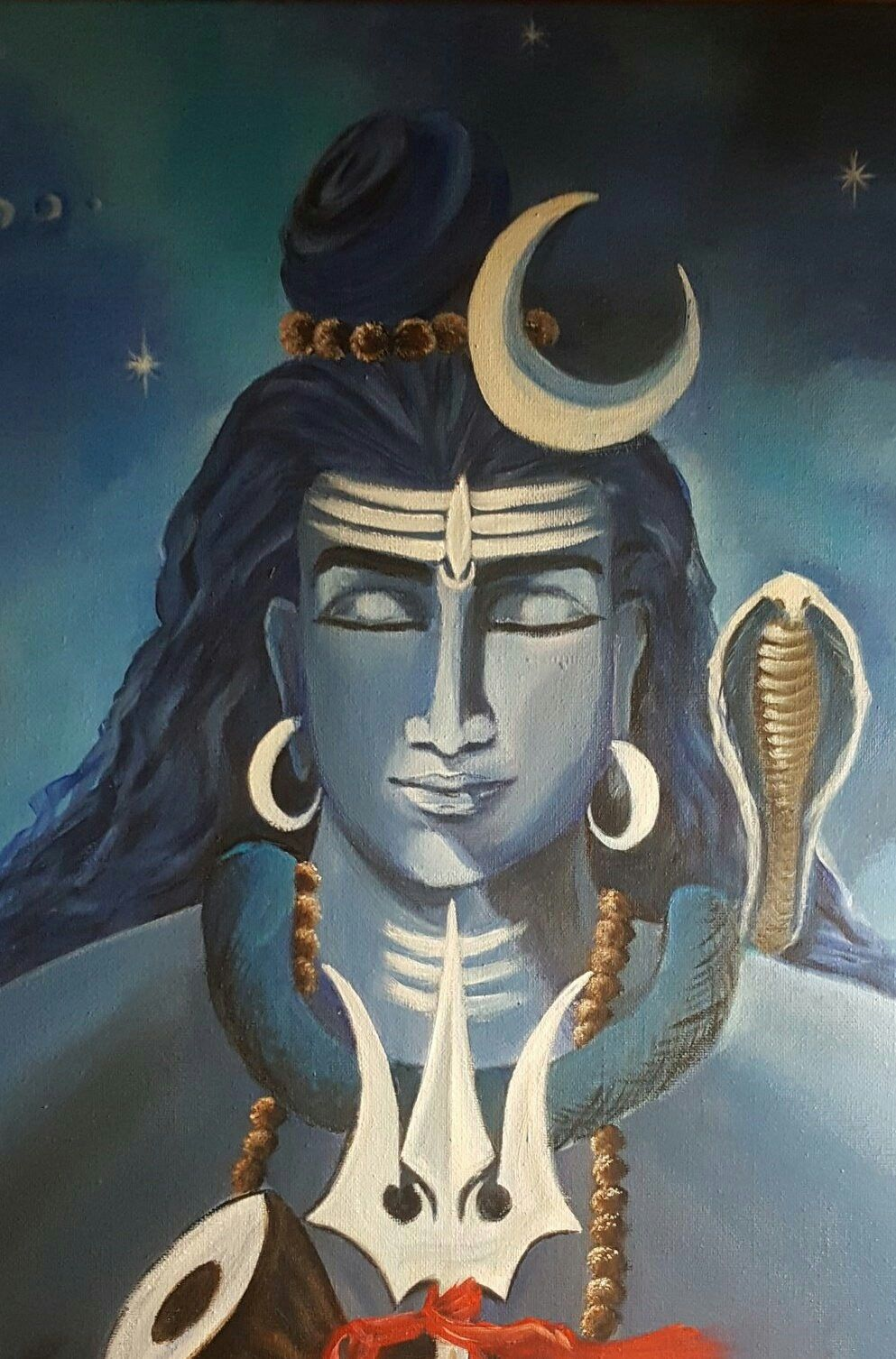 lord shiva photos for dp