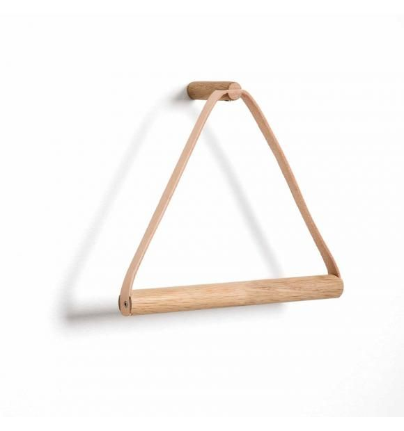 by Wirth - Towel Hanger