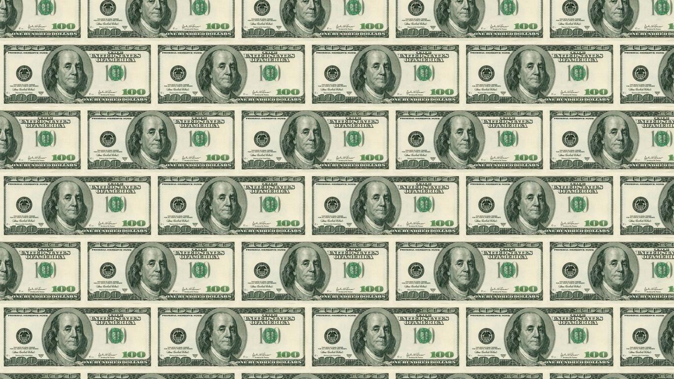 100 Dollar Bill 1920x1080 100 Dollar Bills Desktop Pc And Mac