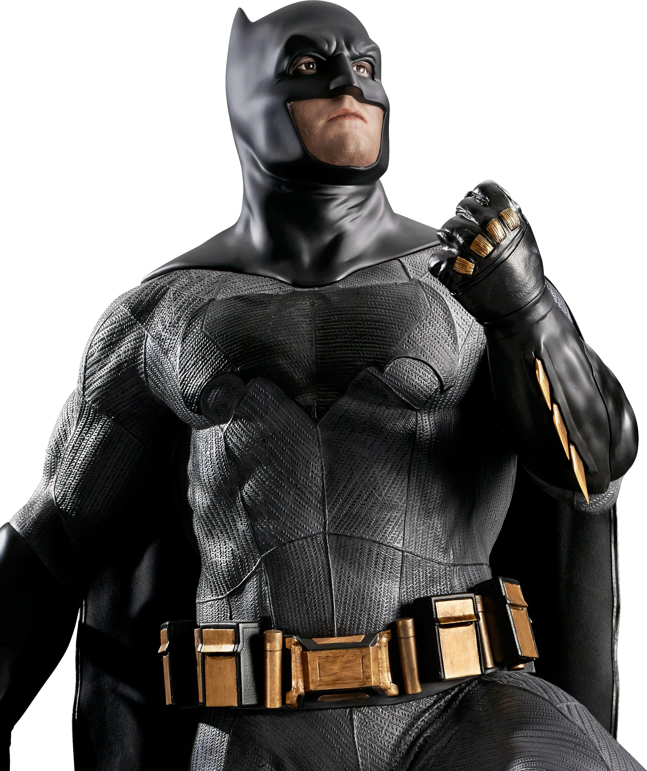Batman Png Image Batman Batman Poster Batman Armor
