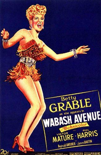 Download Wabash Avenue Full-Movie Free