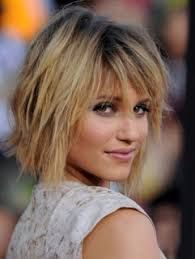 Current Hairstyles Gorgeous Image Result For Current Hairstyles For Medium Length Hair  Longer