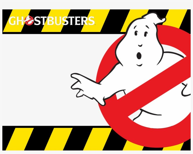Pin By Kim Barrans On Cumpleanos In 2021 Ghostbusters Iron On Transfer Ghostbusters Logo