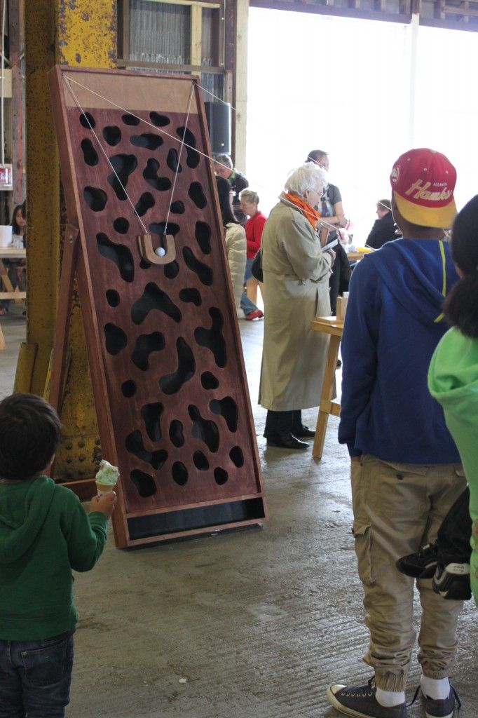 Wooden Games Hire For Weddings And Events Auckland Giant Connect 4 Jenga Quoits Wooden Games Giant Games Woodworking Workshop