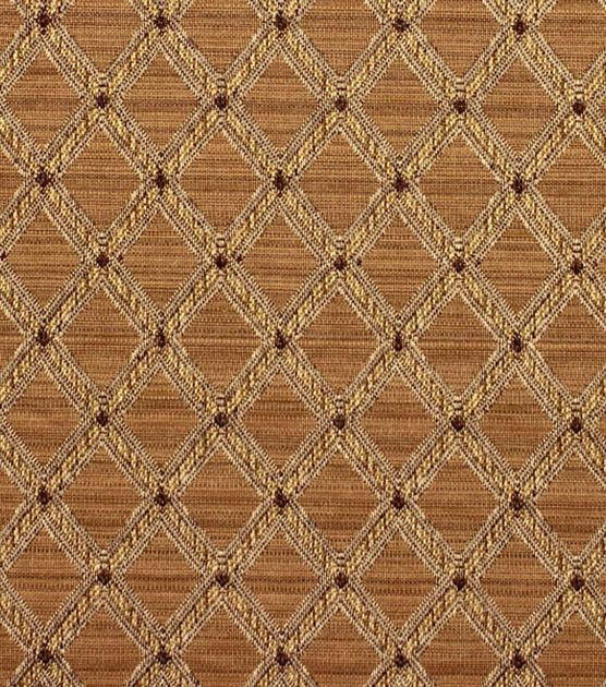 Barrow Multi Purpose Decor Fabric 59 Thistle Joann Fabric Decor Upholstery Fabric Home Decor Fabric