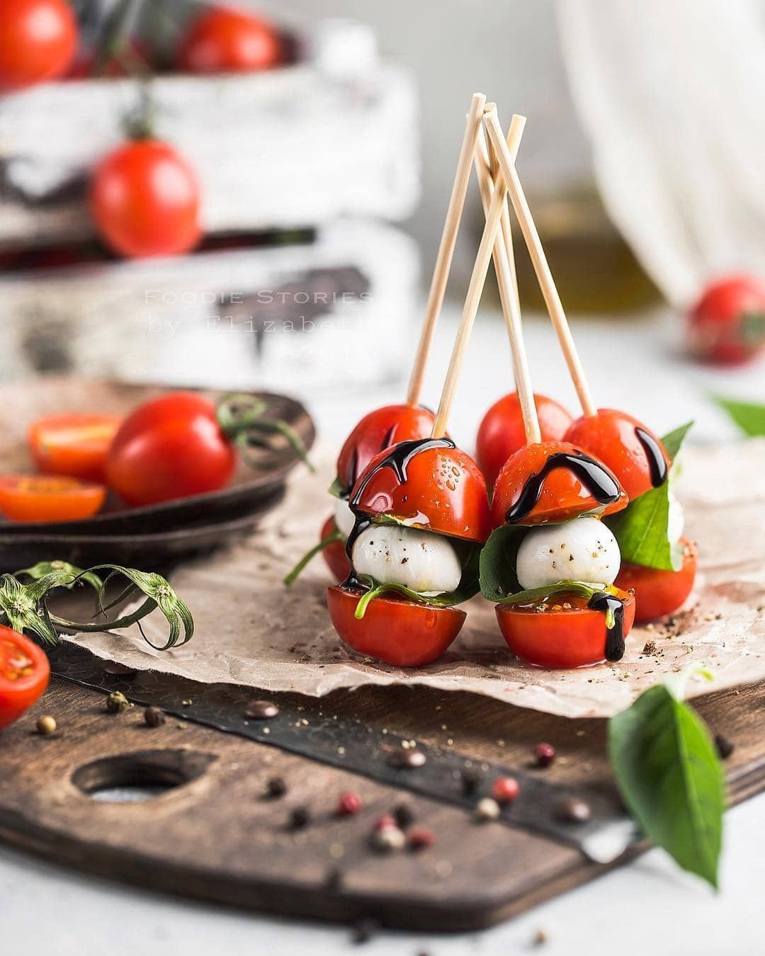 Join Us On A Culinary Journey Across The World For Recipe And More Inspiration Do Visit Photographer Lissakiri October 31 2018 Food Recipes Culinary