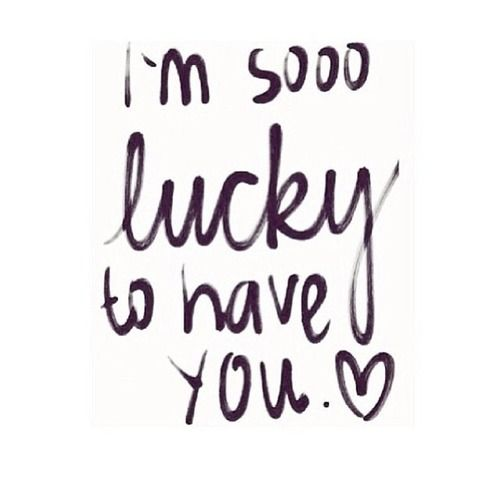 Happy With You Quotes 3