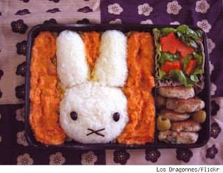 bento-bunny.jpg (320×248)
