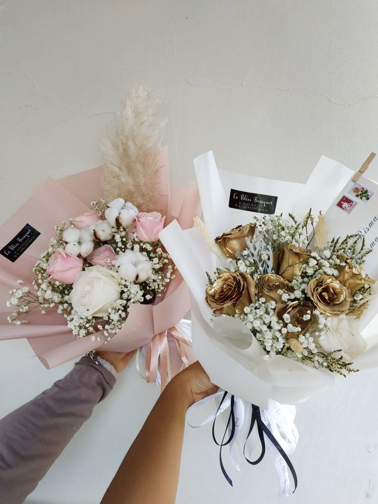 Bouquest sidang in 2020 graduation flowers bouquet