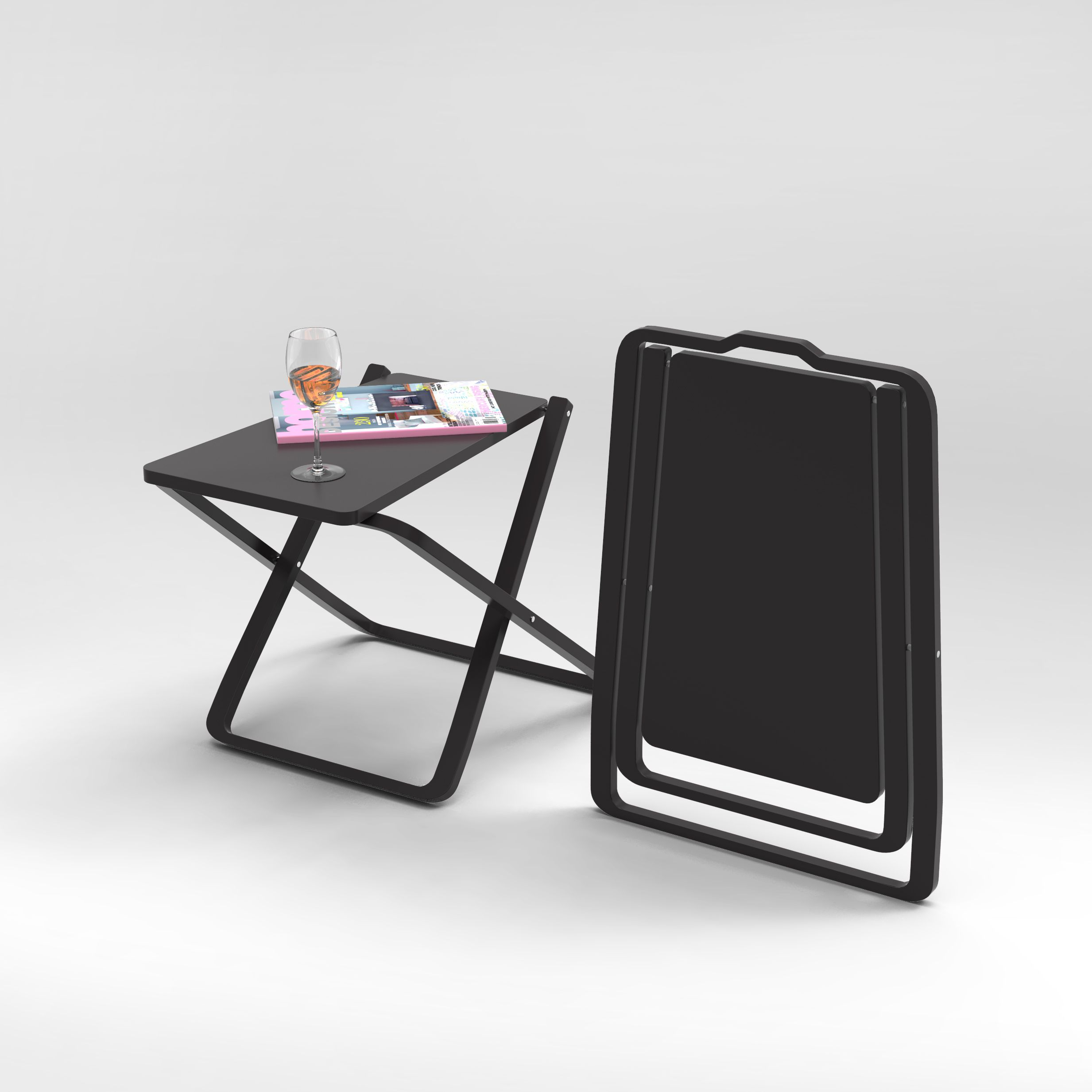 table basse infine table basse
