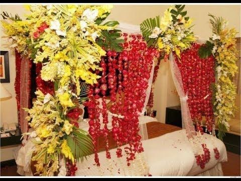 Latest And Beautiful Masehri Designs Wedding Bedroom