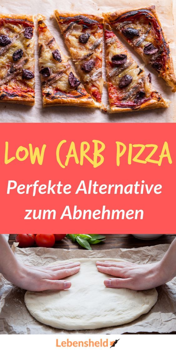 Low Carb Pizza mit Thunfisch - probieren Sie es auf jeden Fall! - Low Carb Held   #pizza #healthy pizza #homemade pizza #Pizza #pizza aesthetic #pizza belag ideen #pizza dibujo #Pizza dough #pizza hut #pizza ideas #pizza ilustration #pizza photography #pizza receta #pizza recipes #pizza sauce #pizza toppings #pizza tumblr #pizza videos #pizza wallpaper #veggie pizza