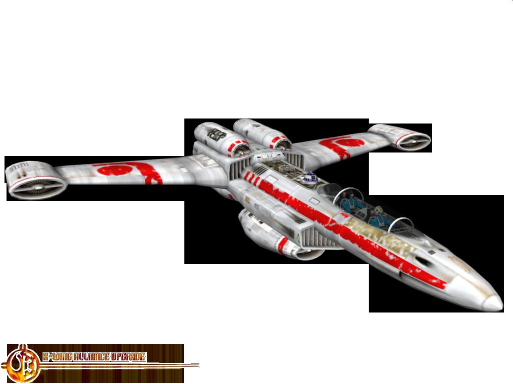 Star Wars X Wing Alliance Windows Game Mod Db Star Wars Ships Star Wars Spaceships Star Wars Vehicles