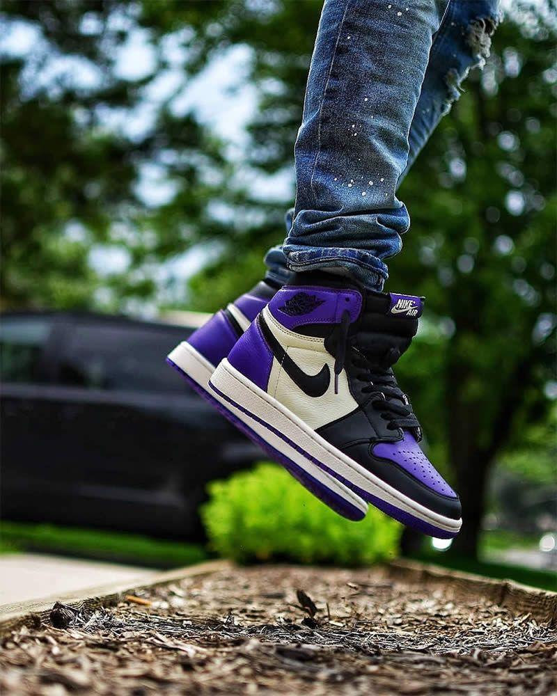 online store 79365 afd00 Where to buy Air Jordan 1