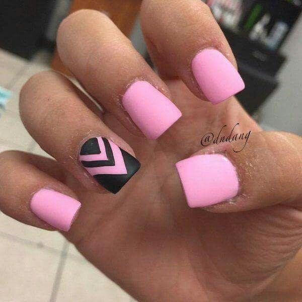 Pin de Cynthia Gore en I La-La-La ♡ Nails | Pinterest | Manicuras