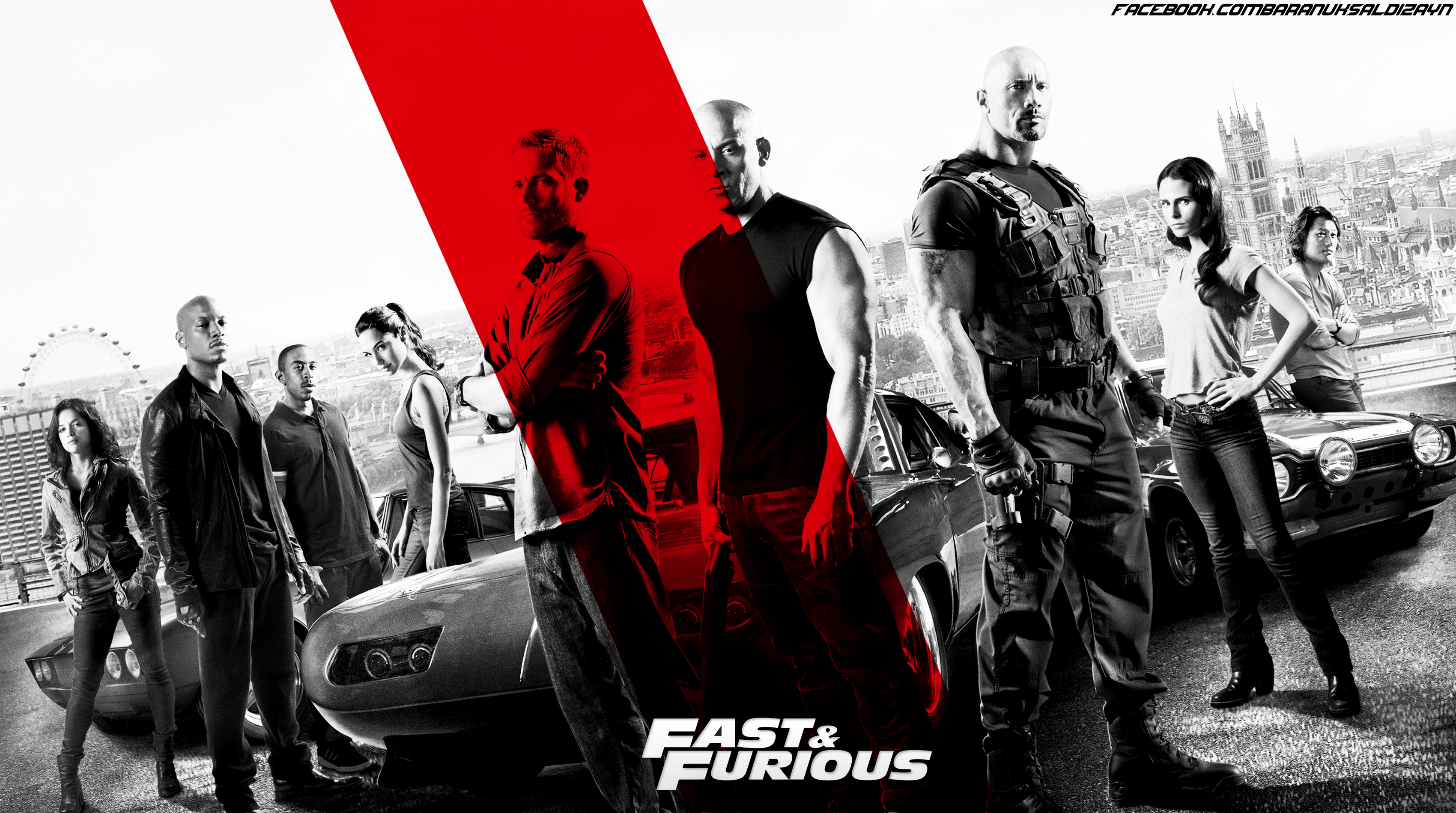 Fast Furious HD Wallpapers Backgrounds Wallpaper HD
